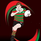 South Sydney Juniors