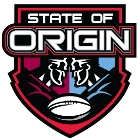 State of Origin Collectable Sets