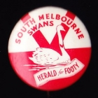 Herald for Footy (1962)
