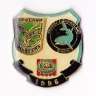 Streets Ice Cream (1994-96)