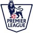 English Premier League, EPL