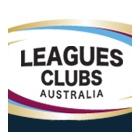 Brisbane Clubs