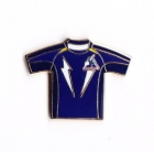 2010 Melbourne Storm NRL Jersey Trofe Pin Badge