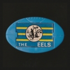 1968 Parramatta Eels NSWRL R&L Smiths Chips Pin Badge