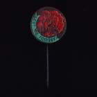 Poppy Day Stick Pin 10s