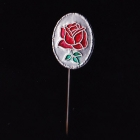 Rose Day Stick Pin 2s