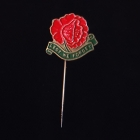 Rose Day Stick Pin 5s