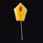 Legacy Stick Pin $5