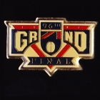 1992 AFL Grand Final Member Pin Badge