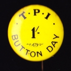 TPI Button Badge 26mm 1s