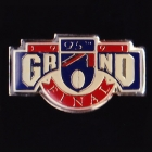 1991 AFL Grand Final Member Pin Badge