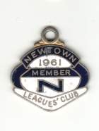 07. Catalogue of Gould League Badges Tasmania