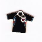 2005 Penrith Panthers NRL Jersey Trofe Pin Badge