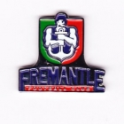 2006 Fremantle Dockers AFL Cashs Pin Badge