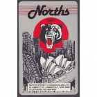 1991 North Sydney Leagues Club Member Card