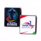 2008 France RLWC Trofe Pin Badge