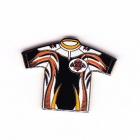 2007 Wests Tigers NRL Jersey Trofe Pin Badge