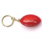 1980s NSWRL Winfield Cup Football Keyring Badge