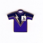 2005 Melbourne Storm NRL Jersey Trofe Pin Badge