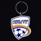 2005 Adelaide United A-League Trofe Keyring Badge