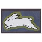 2009 South Sydney Rabbitohs NRL Member Sticker